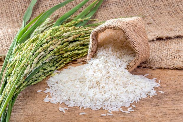 Pirincin bilinmeyen 5 faydası!