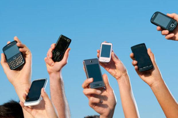 'Akıllı telefonlar' bizi tembelleştiriyor mu?