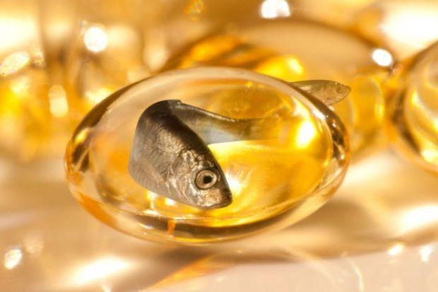 Omega hangi hastalıklara karşı koruyor?