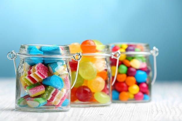 Şeker tüketmenin 5 zararı!