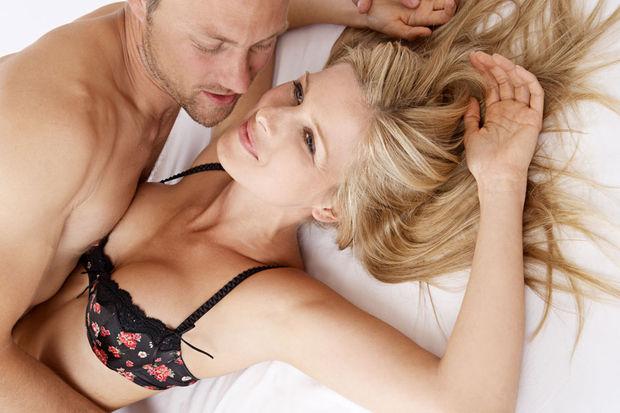 Tatildeyken daha fazla seks yapmanın yolları!