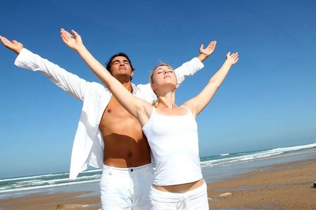 Vücut enerjinizi artırmak için 6 öneri!