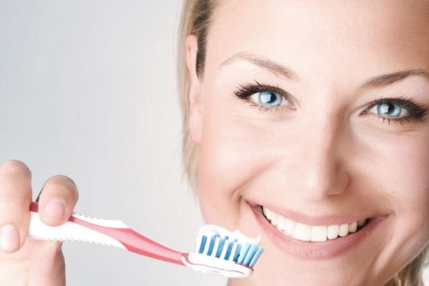 Dişlerde asit erozyonu tehlikesi