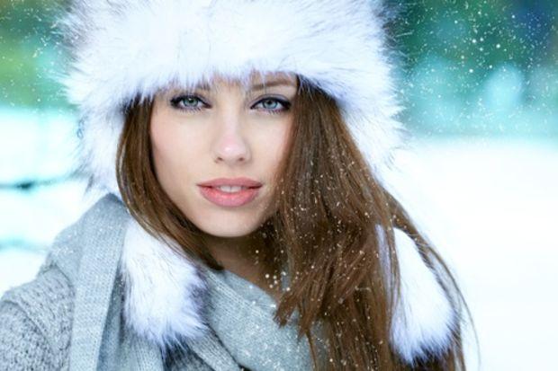 Kıvanç Gül: Kar modası neon renkler!