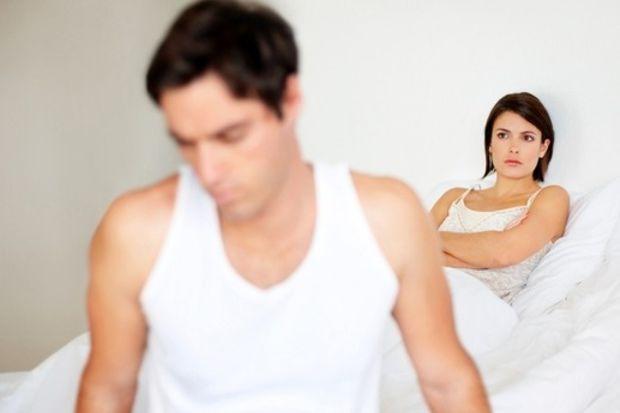 Sevgilinizle tartışmamanız gereken 6 konu!