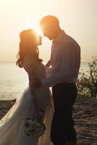 Evlilikte mutluluğu korumanın 4 yolu!