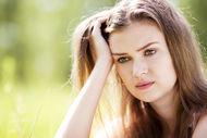 Boşanma sonrası stresle savaşmanın 10 yolu