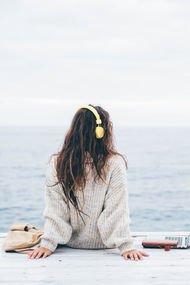 Özgüveni artırmanın 7 yolu!