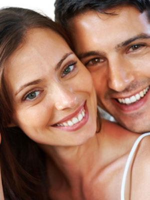 Eşinize sürpriz yapmanın yolları