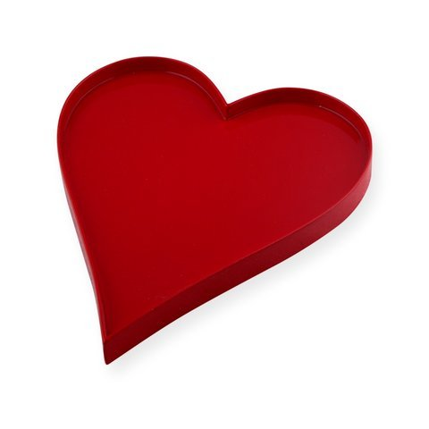 <p>Sevgililer günü hediyeleri</p>