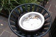 Sigaradan kurtulmanın 3 yolu!