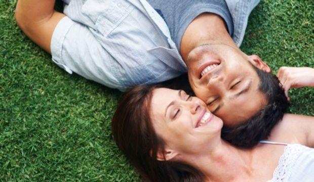 Benzersiz sevgililer günü için romantik öneriler…