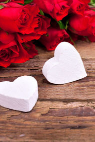 Sevgililer Günü hakkında 10 eğlenceli gerçek!