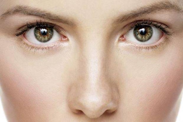 Burun, insan yüzünün en önemli estetik parçasıdır!