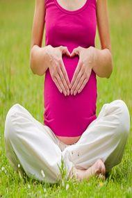 Hamilelik süresince göz ardı etmeniz gereken sıkıntılar