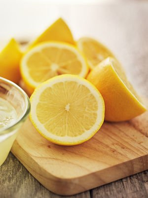 Limon suyunun inanılmaz faydaları