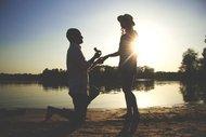 Evlenme teklifinden sonra uygulanması gereken 8 adım!