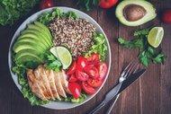 Sağlıklı beslenmenin 6 yolu!