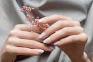 Uzun ve sağlıklı tırnaklar için 7 öneri!