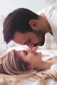 10 ilginç oksitosin etkisi!