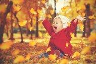 Mutlu çocuk yetiştirmek için 10 ipucu