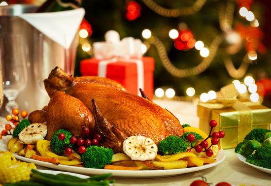 Hızlı ve lezzetli bir tavuk multikook yemek ne 100