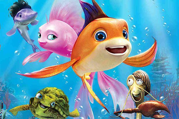 Ülker Çocuk Sinema Şenliği 63 ilde çocukları ağırlayacak!