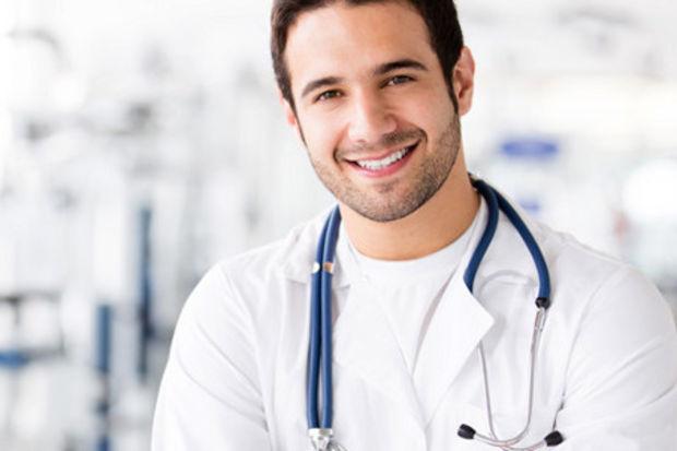 Anesteziden korkmalı mıyız?
