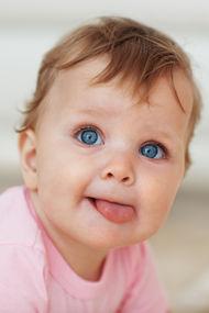 Her 5 bin erkek bebekten 1'i hemofili!