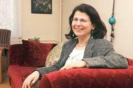 Özgü Namal'ın doktoru Gülnihal Bülbül ile röportaj