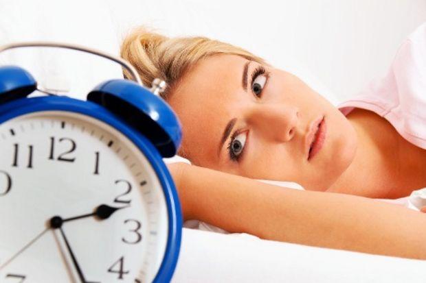 Horlama tedavisi ile uyku keyfinize kaldığınız yerden devam edin…