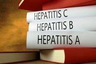 Hepatit B (Sarılık) hakkında bilmeniz gerekenler!