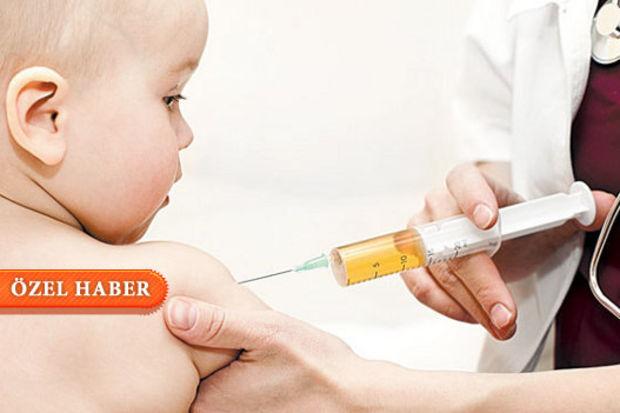 Hepatit B (Sarılık) aşısı hakkında öğrenmeniz gerekenler!
