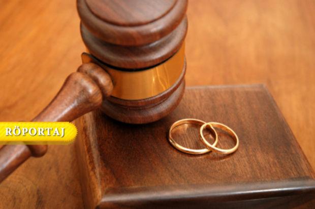 Boşanma sürecinde sizi neler bekliyor?
