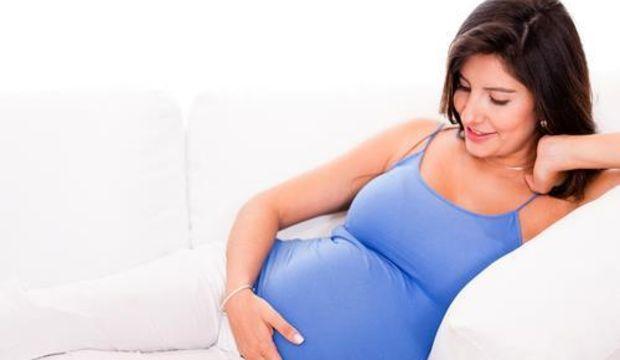 Hamilelikte toksinlerden kaçınmanın yolları
