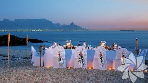 İlginizi çekebilecek düğün mekanlarını sizler için bir araya getirdik.