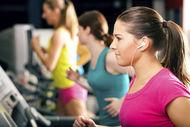 Egzersiz ile korunabileceğiniz 7 kanser...