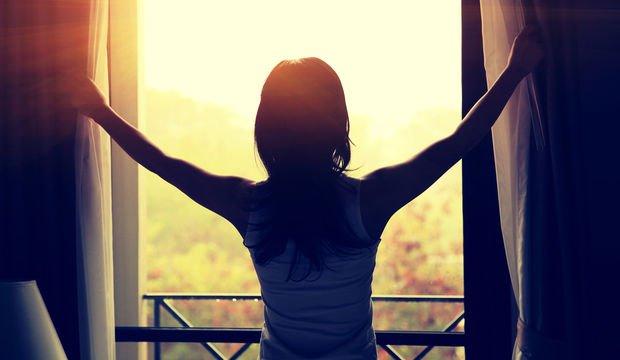Uyku hakkındaki gerçekler