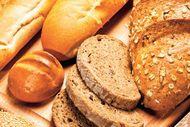 Sorun ne ekmekte ne de ette sorun zihniyette!