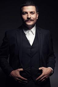 """Mehmet Turgut: """"Bir nesli zehirlemiş olabilirim..."""""""