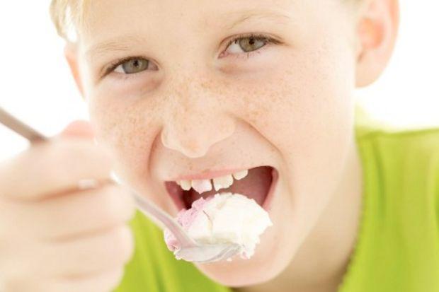 Çocukların Beslenme Alışkanlıkları – Söyleşi 6