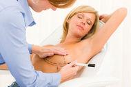 Göğüs büyütme ameliyatı, öncesi ve sonrası merak ettiğiniz her şey!