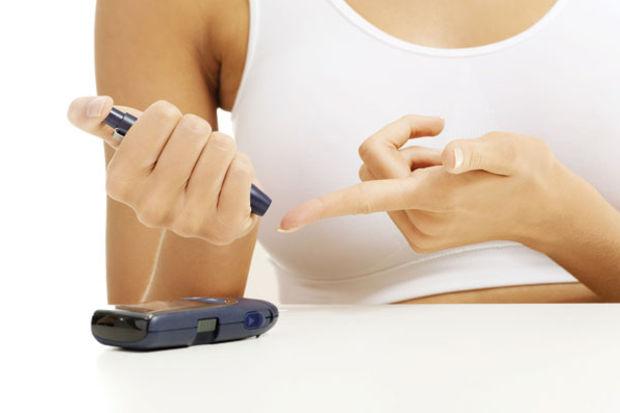 Kalp krizinin en önemli nedenlerinden biri diyabet!