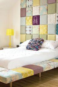 Yatak odanızı yenilerken nelere dikkat etmelisiniz?