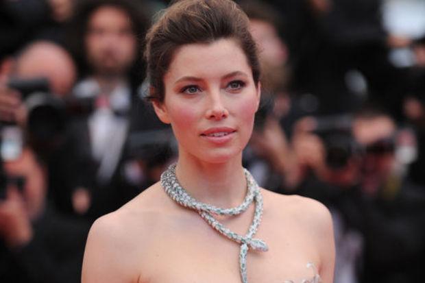 Cannes takıları!
