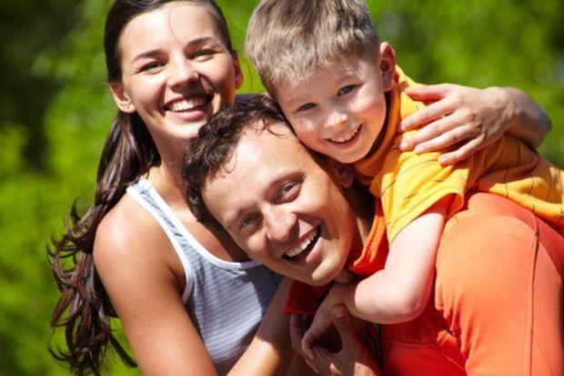 Anne-babalığınızı üç soruda test edin! (5. bölüm)