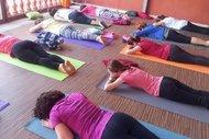 Yoga hakkında merak ettiklerimiz! (1. bölüm)