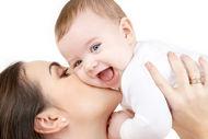 Anne sütü ile beslenmek her bebeğin en doğal hakkıdır!