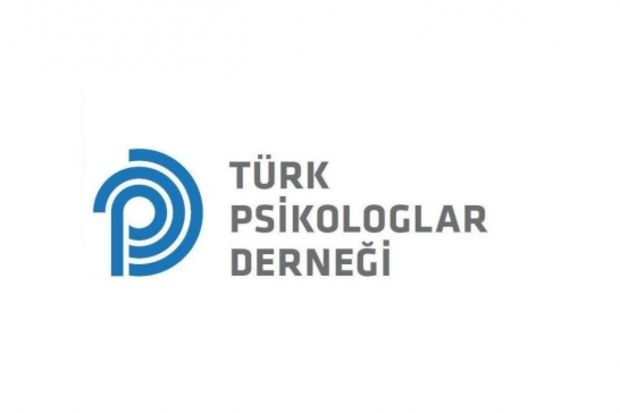 Türk Psikologlar Derneği'nden basın açıklaması...