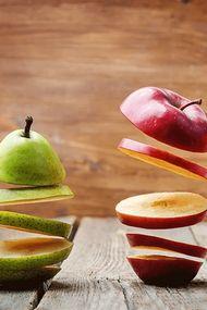 Diyet listenizde olması gereken 5 meyve…